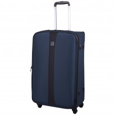Tripp Superlite 4-Wheel Medium Suitcase Teal