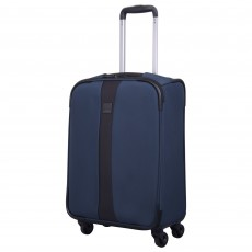 Tripp Superlite 4-Wheel Cabin Suitcase Teal