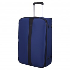 Tripp sapphire 'Superlite III' 2 wheel large suitcase