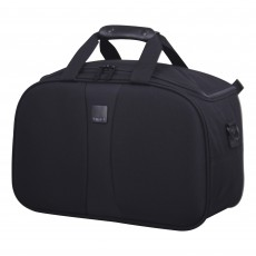 Tripp black 'Superlite III' holdall