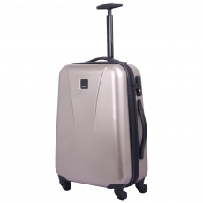 Tripp bronze 'Chic' cabin 4-wheel suitcase