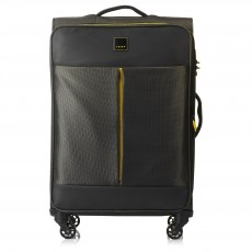 Tripp Graphite 'Style Lite' Medium 4 Wheel Suitcase