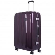 Categories - Hard Suitcases - Suitcases - Tripp Ltd