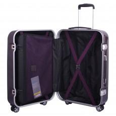 suitcases tripp ltd. Black Bedroom Furniture Sets. Home Design Ideas