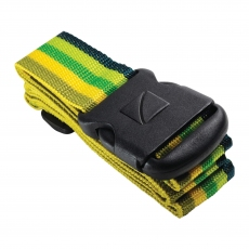 Travel Blue Luggage Strap 1.5''