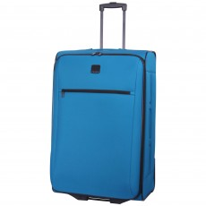 Tripp turquoise 'Glide Lite III'  2 wheel large suitcase