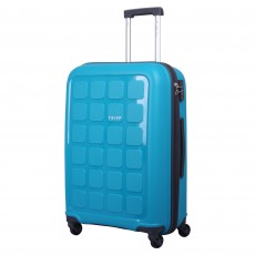 Tripp ultramarine 'Holiday 6' medium 4 wheel suitcase