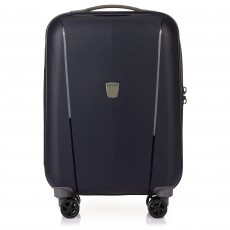 Tripp Midnight 'Ultimate Lite II' Cabin 4 Wheel Suitcase