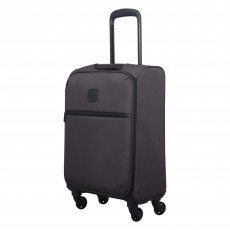 Tripp graphite 'Ultra Lite' 4 wheel cabin suitcase