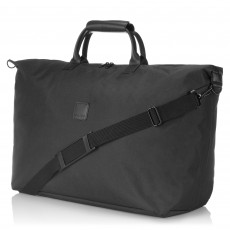 Tripp black 'Ultra Lite' extra Large Tote