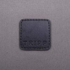 Tripp Cashmere 'Ultra Lite' extra large 5ote