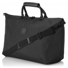 Tripp black 'Ultra Lite' large tote