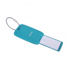 Tripp Mint 'Accessories' luggage tag