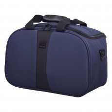 Tripp Ink blue 'Superlite ' holdall
