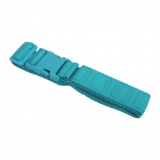 Tripp mint 'Accessories' luggage strap