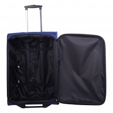Tripp Sapphire 'Express 2W' 2 Wheel Large Suitcase