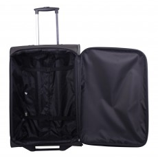 Tripp putty 'Express 2W ' 2 wheel cabin suitcase