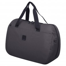 Tripp Express 2W Large Holdall PUTTY