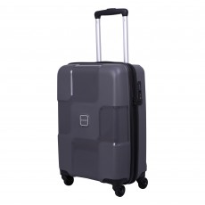 Tripp stone 'World' 4 wheel cabin suitcase