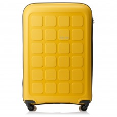 Tripp Banana 'Holiday 6' Large 4 Wheel Suitcase