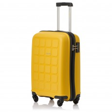 Tripp Banana 'Holiday 6' Cabin 4 Wheel Suitcase