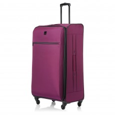 Tripp Damson 'Full Circle' Large 4 Wheel Suitcase