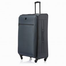Tripp Airforce 'Full Circle' Large 4 Wheel Suitcase