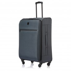 Tripp Airforce 'Full Circle' Medium 4 Wheel Suitcase