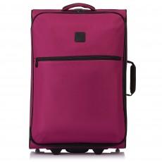 f680bee30207 Tripp Cherry  Ultra Lite  2 Wheel Medium Suitcase ...