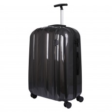 Tripp Slate II 'Absolute Lite ' Large 4 Wheel Suitcase