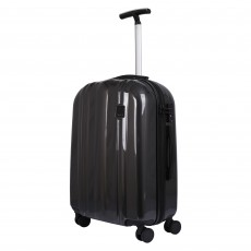 Tripp Slate II 'Absolute Lite' Medium 4 Wheel Suitcase