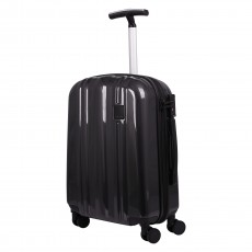 Tripp Slate II 'Absolute Lite' Cabin 4 Wheel Suitcase