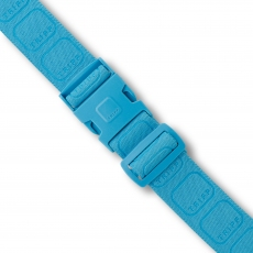 Tripp Turquoise Accessories Luggage Strap