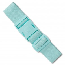 Tripp Cool Mint 'Accessories' Luggage Strap