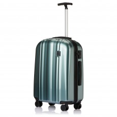 Tripp Sage 'Absolute Lite ' Medium Wheel Suitcase