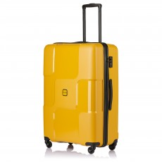 Tripp Honey ' World' Large 4 Wheel Suitcase