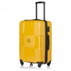 Tripp Honey 'World' Medium 4 Wheel Suitcase