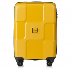 Tripp Honey 'World' 4 Wheel Cabin Suitcase