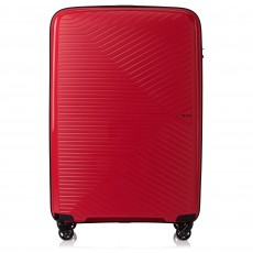 Tripp Poppy 'Chic' Large 4 Wheel Suitcase