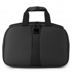 Tripp Charcoal 'Superlite 4W' Holdall