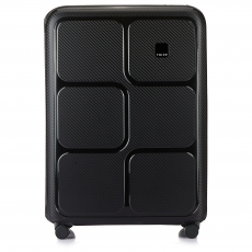 Tripp Onyx 'Superlock II' Large 4 Wheel Suitcase