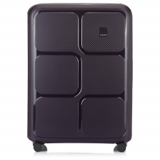 Tripp Cassis 'Superlock II' Large 4 Wheel Suitcase