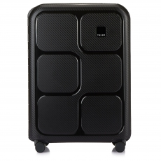 Tripp Onyx 'Superlock II' Medium 4 wheel Suitcase