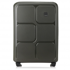 Tripp Ivy 'Superlock II' Large 4 Wheel Suitcase