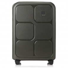 Tripp Ivy 'Superlock II' Medium 4 Wheel Suitcase