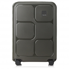 Tripp Ivy 'Superlock II' Cabin 4 Wheel Suitcase