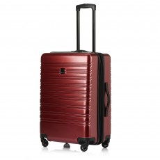 Tripp Ruby 'Horizon' Medium 4 Wheel Expandable Suitcase