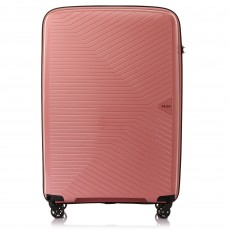 Tripp Blossom 'Chic' Large 4 Wheel Suitcase