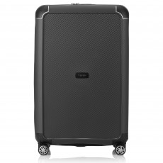 Tripp Flint 'Supreme' Large 4 wheel Suitcase