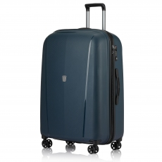 Tripp Teal 'Ultimate Lite II' Large 4 Wheel Suitcase